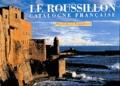 Hoffmann - Le Roussillon - Catalogne française.