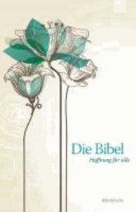Hoffnung für alle, Blumen Edition.