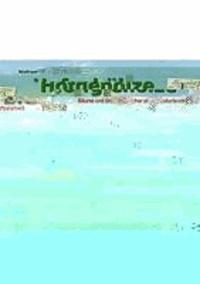 Hofgehölze - Bäume und Sträucher als Kulturlandschaftselement und natürlicher Witterungsschutz: Anordnung, Bestandsaufnahme, Beispiele.