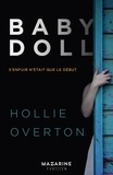Hollie Overton - Baby Doll.