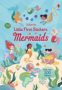 Little First Stickers Mermaids.pdf