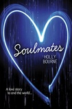 Holly Bourne - Soulmates.