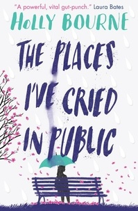 The places Ive cried in public.pdf