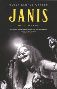 Deedr.fr Janis - Her Life and Music Image