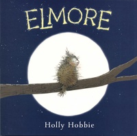 Holly Hobbie - Elmore.