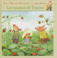Tam-Tam et Piccolo Tome 2.pdf