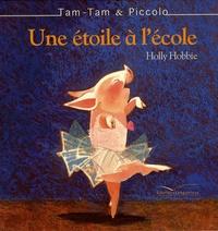 Tam-Tam et Piccolo.pdf