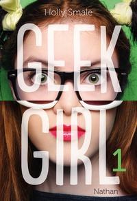 Geek Girl Tome 1.pdf