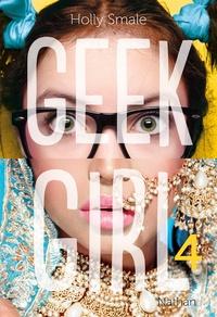 Geek Girl Tome 4.pdf