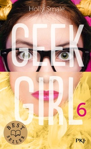 Geek Girl Tome 6.pdf