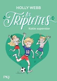 Galabria.be Les triplettes Tome 3 Image