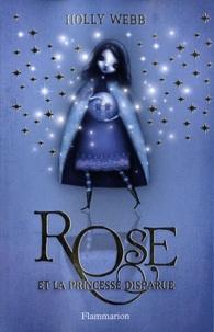 Deedr.fr Rose Tome 2 Image