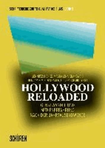 Hollywood Reloaded - Genrewandel und Medienerfahrung nach der Jahrtausendwende.