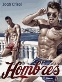 Hombres.