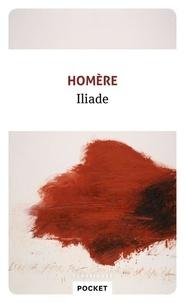 Electronics ebook pdf téléchargement gratuit Iliade par Homère en francais 9782266293419