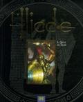 Homère - L'Iliade - Le Siège de Troie.
