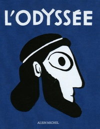Coachingcorona.ch L'Odyssée Image