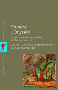 Alixetmika.fr L'Odyssée Image