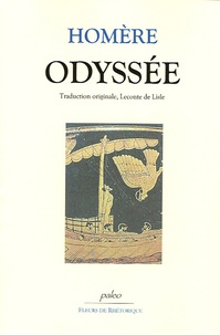 Odyssée.pdf