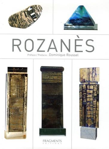 Homero Beltran - Rozanès.