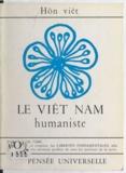 Hôn Viêt - Le Viêt Nam humaniste.