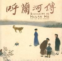 Hong Xiao et Guoliang Hou - Souvenirs de Hulan He.