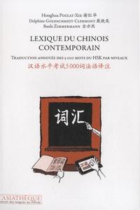 Era-circus.be Lexique du chinois contemporain Image