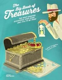 The big book of treasures.pdf