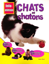 Chats et chatons.pdf