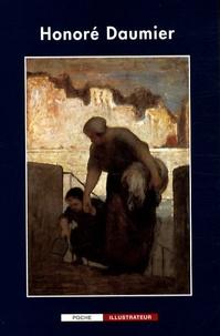 Honoré Daumier.pdf