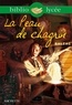 Honoré de Balzac et Franck Merger - Bibliolycée - La Peau de chagrin, Balzac.