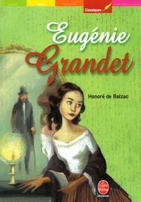 Eugénie Grandet.pdf