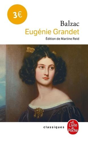 Eugénie Grandet