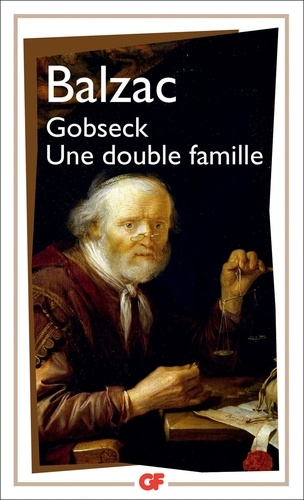 GOBSECK. UNE DOUBLE FAMILLE
