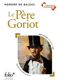 Coachingcorona.ch Le père Goriot Image