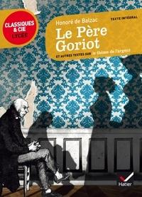 Le père Goriot - Et autres textes sur le thème de largent.pdf