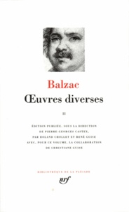 OEUVRES DIVERSES. - Tome 2.pdf