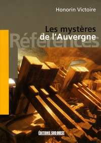 Les mystères de lAuvergne.pdf