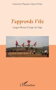 Japprend lIfe - Langue Benue-Congo du Togo.pdf