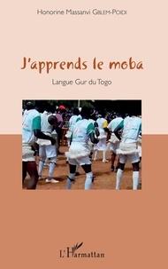 Japprends le moba - Langue Gur du Togo.pdf
