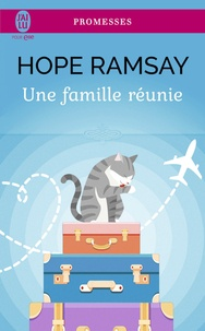 Hope Ramsay - Une famille réunie.