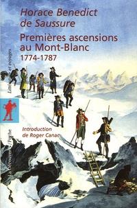 Premières ascensions au Mont-Blanc 1774-1787.pdf