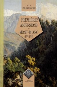 Premières ascensions au Mont-Blanc (1774-1787).pdf