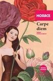 Horace - Carpe diem.