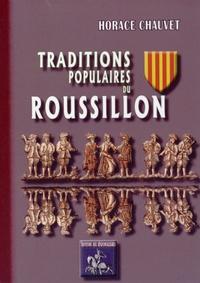 Deedr.fr Traditions populaires du Roussillon Image