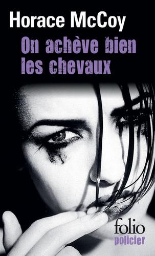 On Acheve Bien Les Chevaux