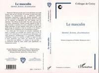 Horacio Amigorena et Frédéric Monneyron - .
