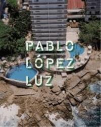 Horacio/lo Fernandez - Pablo Lopez Luz /anglais.