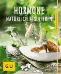 Hormone natürlich regulieren.