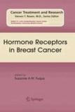 Hormone Receptors in Breast Cancer.